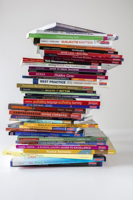 These 18 practices are proven effective for teaching reading | Cool School Ideas | Scoop.it