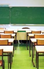 Pour une école commune, du cours préparatoire à la troisième | Terra Nova | Mieux apprendre - Mieux  comprendre | Scoop.it