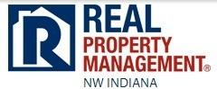 Real Property Management Northwest Indiana | Real Property Management Northwest Indiana | Scoop.it