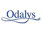 Le groupe chinois Hywin va acquérir 35% du Français Odalys | Vacances à la montagne | Scoop.it