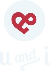 U&I   Mobile phone app for couples   love brand   Scoop.it