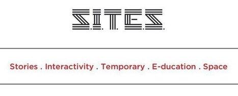S.I.T.E.S. Accademia di Belle Arti Venezia | [New] Media Art Education & Research | Scoop.it