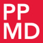 Continued Access to Drisapersen for Patients Completing the US Ph IIb 48-week study | Duchenne Muscular Dystrophy Research | Scoop.it