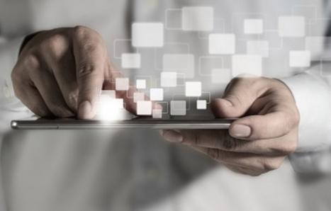 7 Steps to Hiring the Perfect Mobile App Developer - Entrepreneur | Mobile Apps Development | Scoop.it