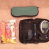 Type One Diabetes