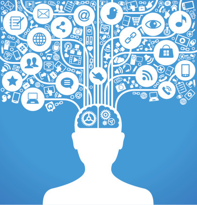 5 Easy Ways to Brainstorm Blog Topic Ideas – Meltwater | ygVA Marketing | Scoop.it