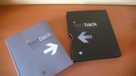 3 Ways To Welcome Feedback As A Leader - Joseph Lalonde | Feedback That Serves | Scoop.it