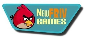 Get Your Favorite Online Games At New Friv Games | Play Free Online Games at Newfrivgames.net | Scoop.it