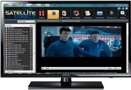 PC TV Software Services | How to Watch TV Online | Scoop.it