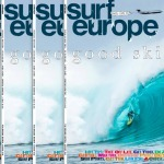 SURF EUROPE NINETY TWO GOOD SKILLS – Surf Europe | Freebies and cheapies in second life. | Scoop.it