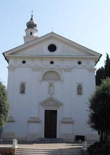 A comme Angarano et Sant'Ambrogio di Fiera « Mes racines en Vénétie | Chroniques d'antan et d'ailleurs | Scoop.it