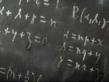 Texas Banker Puts Up $1 Million For Tricky Math Solution - CBS 11   CLOVER ENTERPRISES ''THE ENTERTAINMENT OF CHOICE''   Scoop.it