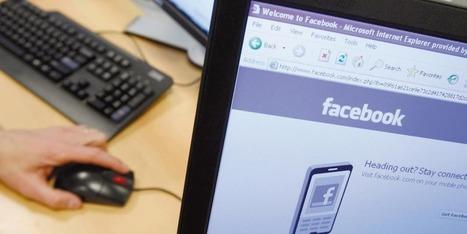Facebook recrute des marocains à 1,5$/h pour supprimer toutes les publications qui insultent l'Islam - Wikistrike | Geeks | Scoop.it