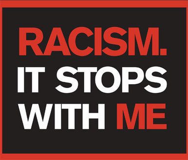 Adam Goodes and Racism in Australian Society: It stops here! | Australians are racially tolerant people | Scoop.it