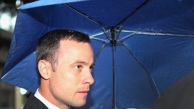 South Africa press review: Pistorius trial - BBC News | Oscar Pistorious Trial | Scoop.it
