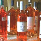 Les dessous de la Foire aux Vins | Wine Chic Travel | Verres de Contact | Scoop.it