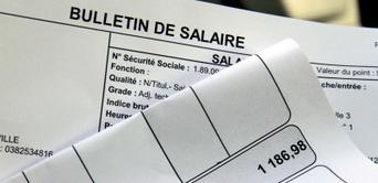 Les salaires français à la hausse   Politique salariale et motivation   Scoop.it