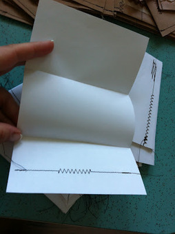Recycled Paper Envelopes and Fancy Notepaper | Made with (and of) Paper | Scoop.it
