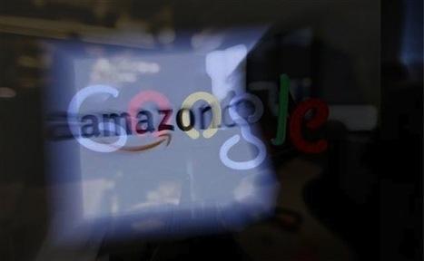 Amazon coupable de référencement abusif sur Google?   Veille internet   Scoop.it
