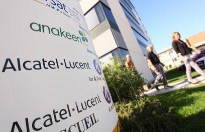 Fermeture du site toulousain d'Alcatel-Lucent : stupeur des 100 salariés concernés | Toulouse La Ville Rose | Scoop.it