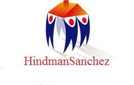 Association wins at Colorado Court of Appeals | HindmanSanchez | What's Trending in HOAs? | Scoop.it