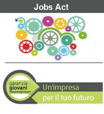 Lodi, contributi per i settori commercio e turismo | ALBERTO CORRERA - QUADRI E DIRIGENTI TURISMO IN ITALIA | Scoop.it
