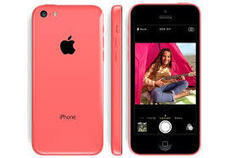 Satisfy your Tech Savvy Side with Ultimate iPhone 5c Deals | Mobile Phones Gallery | Scoop.it