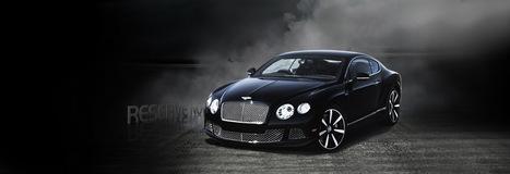 Car Rental Company Dubai luxury rent car dubai    car rental company dubai   Scoop.it