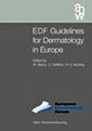 European Dermatology Forum | Dermatology | Scoop.it