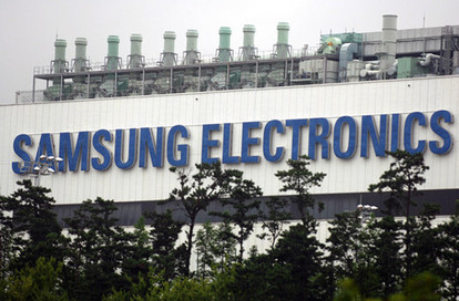 Samsung Said to Win Apple A9 Chip Orders for Next IPhone | IP FAI - Technologies - Smartphones | Scoop.it