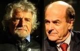 Nuovo Governo: Grillo apre alle imprese - PMI.it | pmi - Piccole e Medie Imprese | Scoop.it