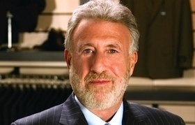 George Zimmer and Other Famous Founders Ousted By Their Own Companies | Slideshow | useful for us | Scoop.it