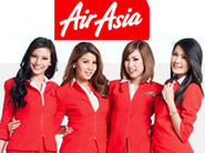 AirAsia sees take-off in September, with two aircraft | KEVELAIR NEWS | Scoop.it
