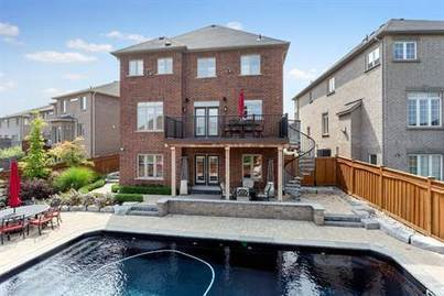 Oakville Real Estate – Truly Booming! | ReMax Realty Specialists Inc | Scoop.it