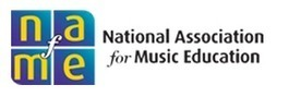 A List of Some of The Best Free Web Resources on Music Education ~ Educational Technology and Mobile Learning | Digital  Humanities Tool Box | Scoop.it