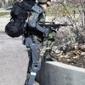 Exoskeletons: Wearable Robots | Robots and Robotics | Scoop.it