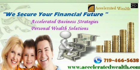 Accelerated Wealth Management Services: Accelerated Wealth Complaints | www.acceleratedwealth.com | Accelerated wealth | Scoop.it