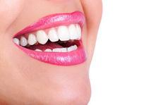 Dentiste la defense : Dr MENIR ASSUIED dentiste au coeur de la défense | none | Scoop.it