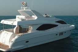 Mumbai Luxury Yacht Charter | Select Sydney Charter Boats for unforgettable business trips | Scoop.it