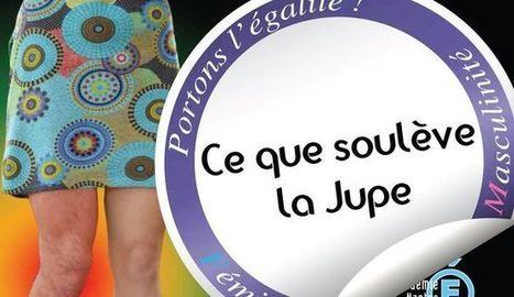 """""""Théorie du genre"""": comment l'UNI fabrique de fausses polémiques - L'Express   Ecole 2.O   Scoop.it"""