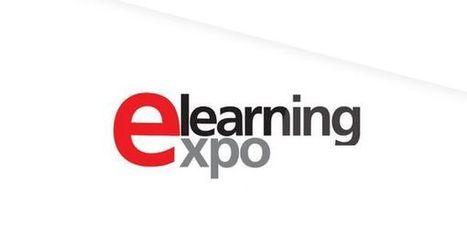 Learning CRM présent au Salon ELearning Expo 2015 | Groupe Acticall | La veille des talents de la relation humaine et du management | Scoop.it