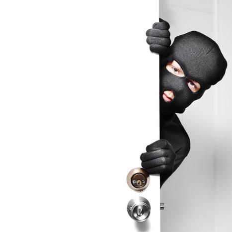 Come Scoprire se nel Nostro Computer c'è un Trojan o una Backdoor | PillolHacking.Net | Tech Tips informatici | Scoop.it