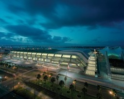 Impressions from DIA 2014 in San Diego | Independent Review Board | Scoop.it