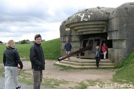 70<sup>e</sup><b> </b>: le tournage du film mythique a commencé - Cherbourg.maville.com | Histoire8 | Scoop.it