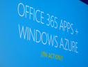 Office 365 Is Now A Programmable Service For Rapid App Delivery | Office 365 | Scoop.it