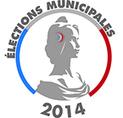 Montpellier : les résultats de l'élection municipale de 2014 en open data et en temps réel | Formation sur la veille | Scoop.it