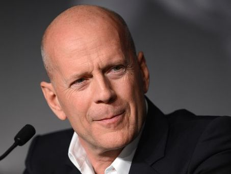 Bruce Willis action movie ready to film in Cleveland - WKYC-TV | Acting Training | Scoop.it