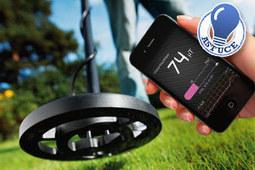 Six usages inédits de votre smartphone | News Tech Algérie | Scoop.it