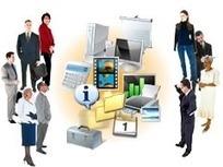 Planning your intranet: benefits, tools, design | credos.com.au | Advanced Intranets & Portals | Scoop.it