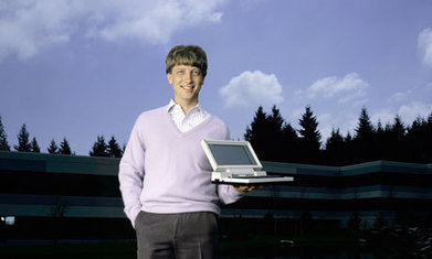 How Microsoft spent a decade asleep on the job - The Guardian | Technological Sparks | Scoop.it